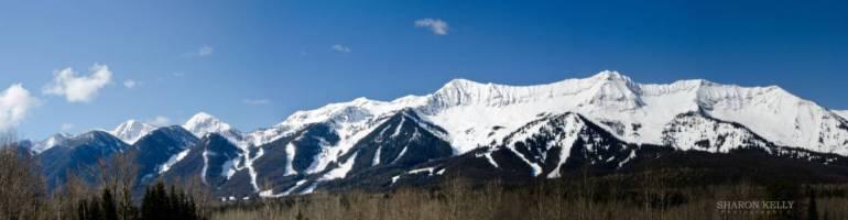 Elk Valley