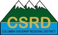 csrd_logo