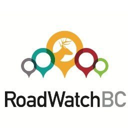 roadwatchbc