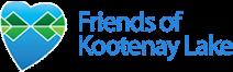 fokl_logo