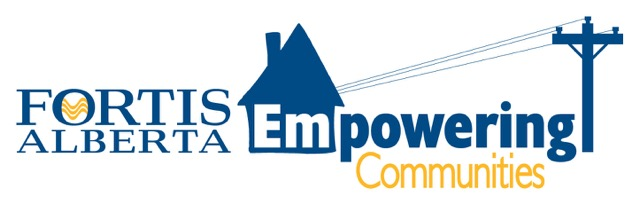 community-investment-logo