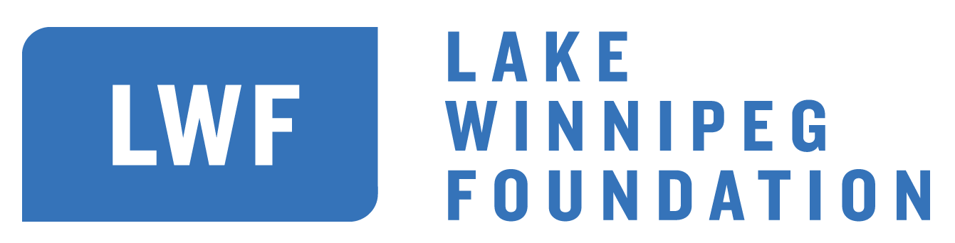lwf-blue-logo-tiff-for-print