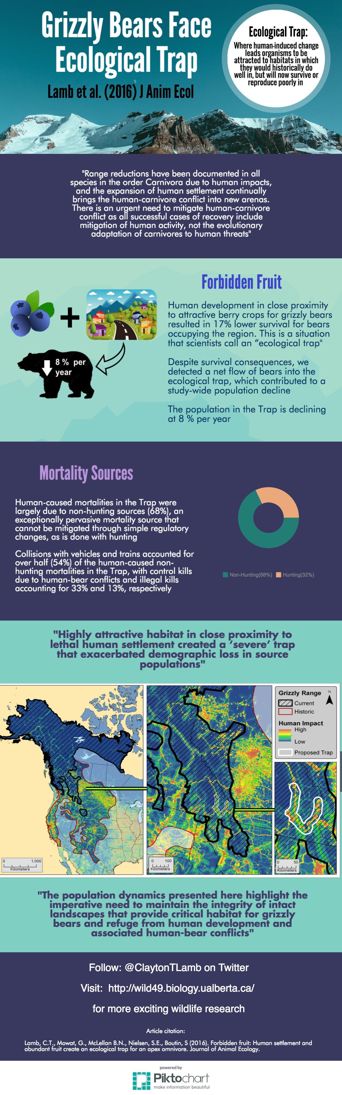 infographic_ecotrap