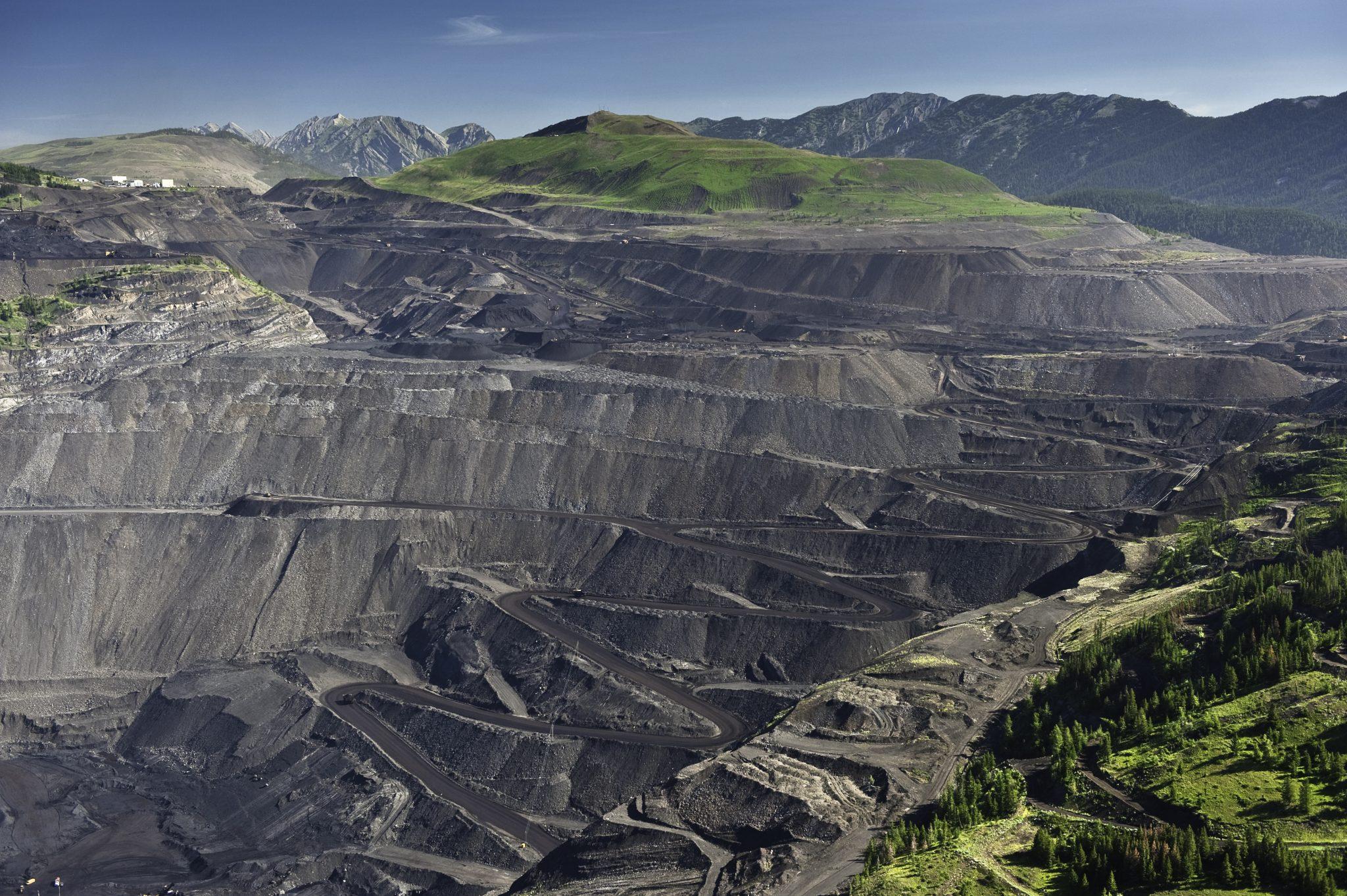 British Columbia's ten biggest mines – MINING.COM